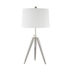 Academy Table Lamp