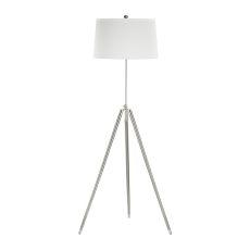 Academy Floor Lamp