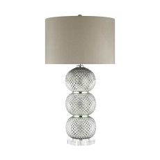 Barthelemy Table Lamp