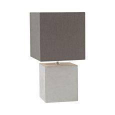 Brocke Table Lamp