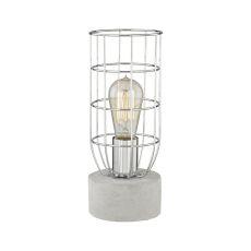 Wardenclyffe Table Lamp