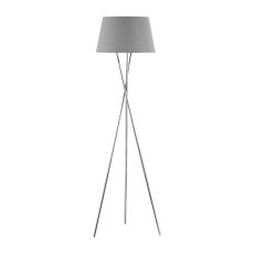 Excelsius Table Lamp