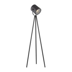 Zoot Table Lamp