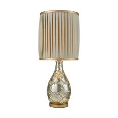 Leon Images Table Lamp