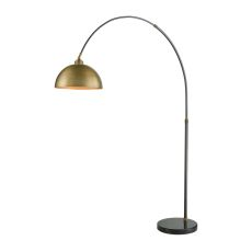 Magnus Floor Lamp