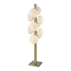 Gish Floor Lamp