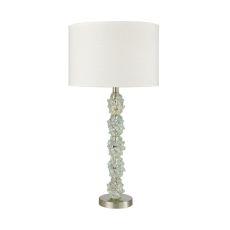 Helsinki Table Lamp