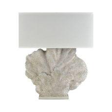 Menemsha Oversized Outdoor Table Lamp