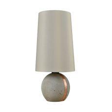 Jutland Table Lamp