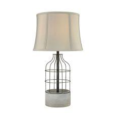 Rochefort Outdoor Table Lamp