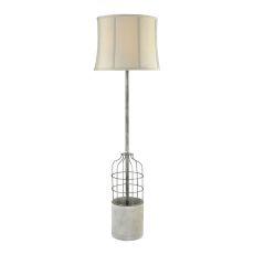 Rochefort Floor Lamp