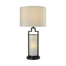 San Rafael Outdoor Table Lamp