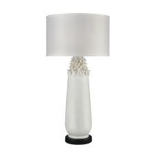 Calla Outdoor Table Lamp