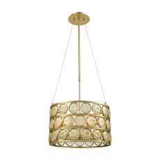 Signet Chandelier - Small