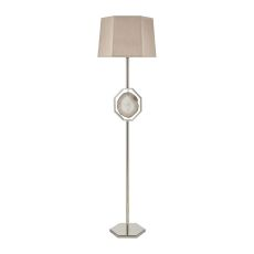 Askja Floor Lamp