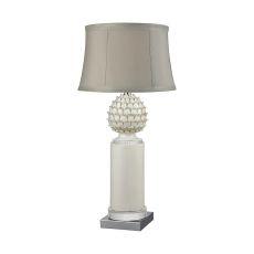 Place Dauphine Tall Table Lamp