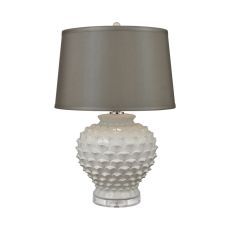 Place Dauphine Table Lamp