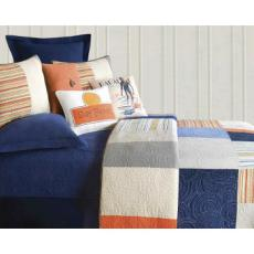 Endless Summer Bedding