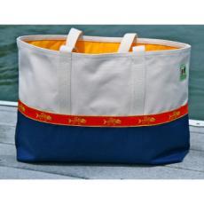Great Chebeague Tote Bag