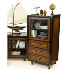 Authentic Models Royal Navy Cabinet