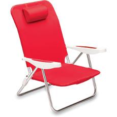 Monaco Beach Chair