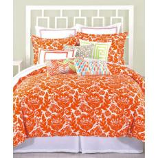 Trina Turk Louis Nui Comforter Set