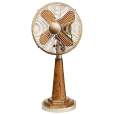 Origin Table Fan