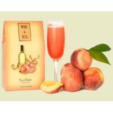 Wine A Rita Peach Bellini