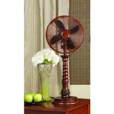 Raleigh Table Fan