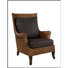 Addison Wing Chair