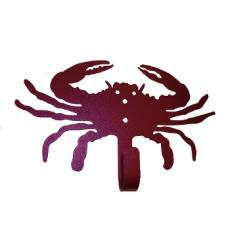 Red Crab Hook