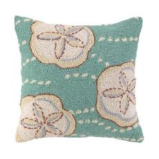 Sand Dollar I Pillow