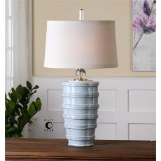 Sassinoro Table Lamp