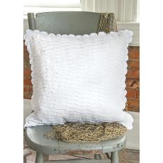 Seabreeze  Pillow