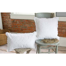 Seabreeze Pillow Collection