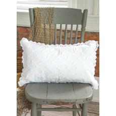 Seabreeze Oblong Pillow