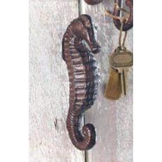 Seahorse Wall Hook
