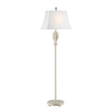 Seahorse Floor Lamp