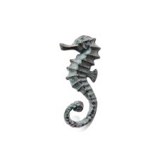 Seahorse Single Hook