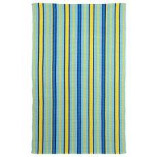 Serene-Heritage Rug