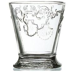 La Rochere-Versailles Tumbler Set Of 6