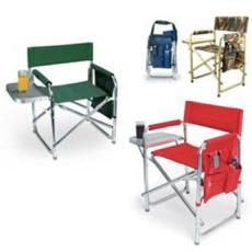 Sports Chair folding