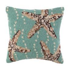 Starfish I Pillow