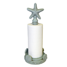 Starfish Paper Towel Holder