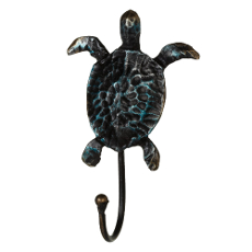 Sea Turtle Wall Hook