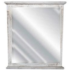 Coastal Vanity Mirror
