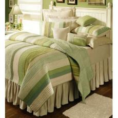 Vineyard Dream Bedding