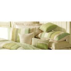 Vineyard Dream Pillow Sham