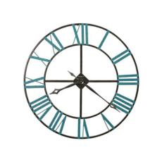 St. Clair Wall Clock