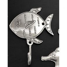 Fish Hook Set Of 3